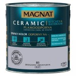 MAGNAT Ceramic Kitchen&Bathroom 2,5L B3 Zroszony Awenturyn