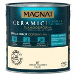 MAGNAT Ceramic Kitchen&Bathroom 2,5L B7 Mokry Marmur