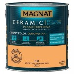 MAGNAT Ceramic Kitchen&Bathroom 2,5L B10 Soczysty Awenturyn