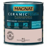MAGNAT Ceramic Kitchen&Bathroom 2,5L B12 Falujący Bronzyt