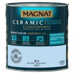 MAGNAT Ceramic Kitchen&Bathroom 2,5L B14 Bystry Tanzanit