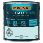 MAGNAT Ceramic Kitchen&Bathroom 2,5L B17 Morski Akwamaryn