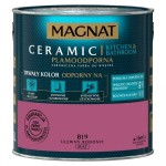 MAGNAT Ceramic Kitchen&Bathroom 2,5L B19 Ulewny Rodonit